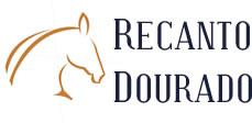 Recanto Dourado Logo